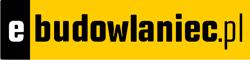 Profil firmy Dan-Krusz (Biała Podlaska) – Ebudowlaniec.pl - bezpłatne ogłoszenia budowlane