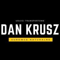 Dan-Krusz